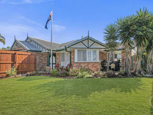 93 McAlroy Road, Ferny Grove, QLD, 4055