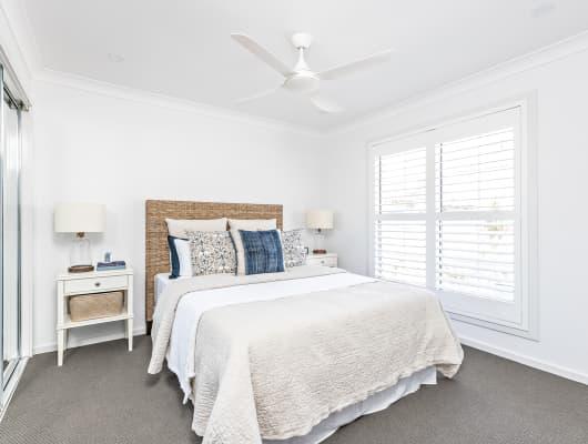 8 Lapwing Street, Elermore Vale, NSW, 2287