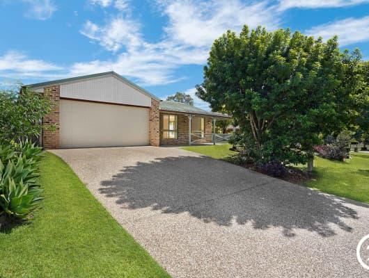 5 Monash Place, Ferny Grove, QLD, 4055