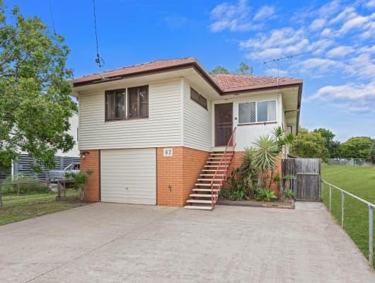 87 Macoma Street, Banyo, QLD, 4014
