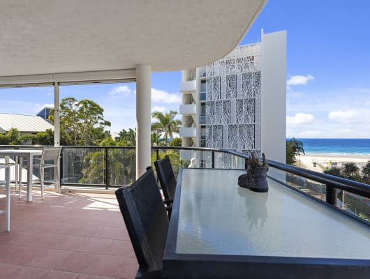 3/3 Twenty Seventh Avenue, Palm Beach, QLD, 4221