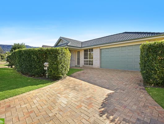 10 Ashwood Place, Horsley, NSW, 2530