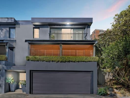 1E Badham Ave, Mosman, NSW, 2088