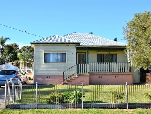 49 Lauren Ave, Lake Munmorah, NSW, 2259