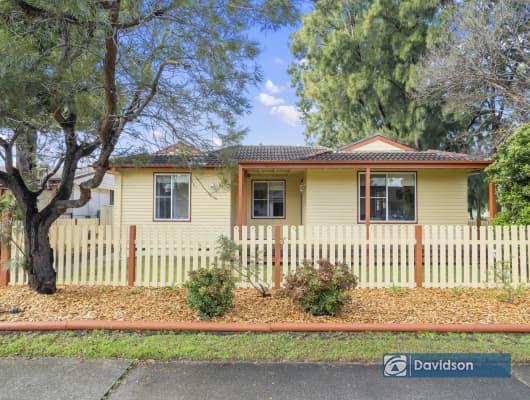 58 Derna Road, Holsworthy, NSW, 2173