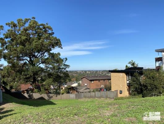 139 Lanhams Road, Winston Hills, NSW, 2153