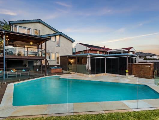 47 Beacon Ave, Beacon Hill, NSW, 2100