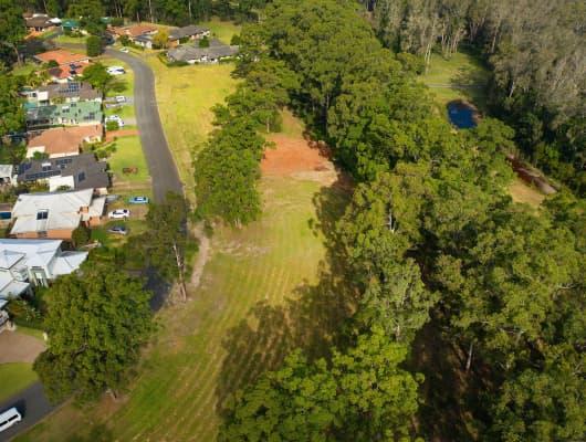 26 Koel Crescent, Port Macquarie, NSW, 2444