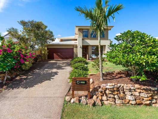 35 Springbrook Place, Moggill, QLD, 4070