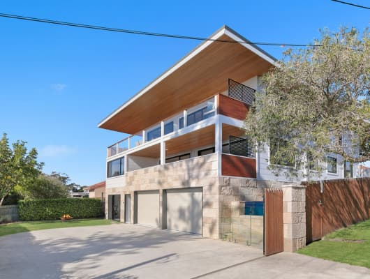 66 Prescott Ave, Dee Why, NSW, 2099