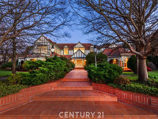 4 Regency Terrace, Lysterfield, VIC, 3156