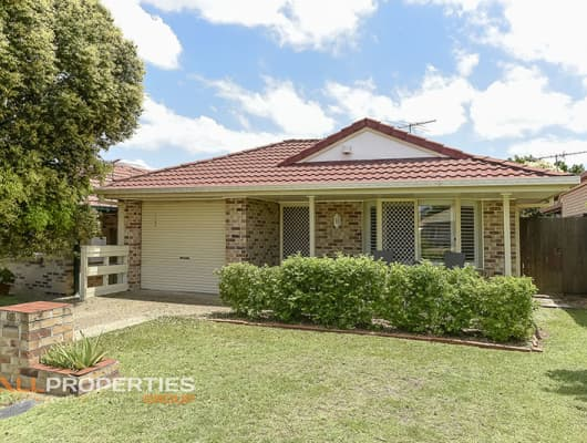65 Lakeside Cres, Forest Lake, QLD, 4078