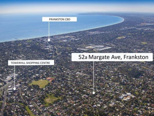 52A Margate Avenue, Frankston, VIC, 3199