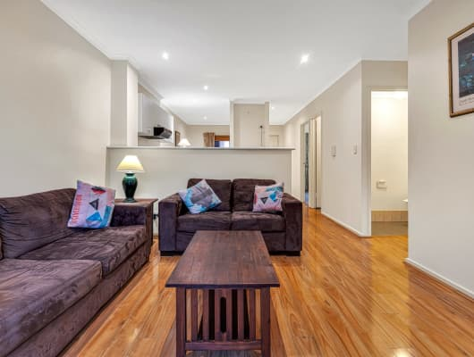 24C/18 Bewes Street, Adelaide, SA, 5000