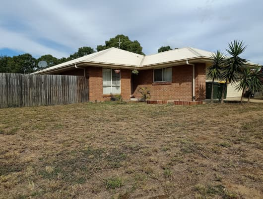 35 Malvern Dr, Moore Park Beach, QLD, 4670