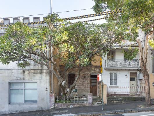 463 Liverpool Street, Darlinghurst, NSW, 2010