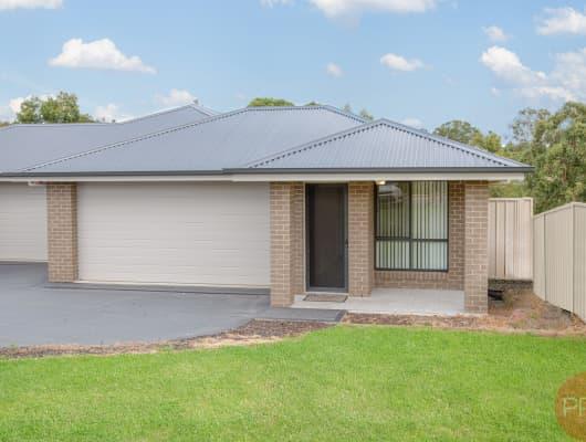 10 Isla Street, Raworth, NSW, 2321