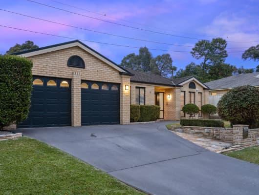 27 Ridgeland Street, Woongarrah, NSW, 2259