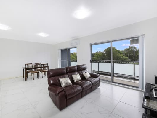 12/24 Briens Rd, Northmead, NSW, 2152