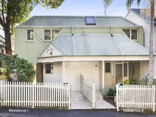 54 Church Street, Birchgrove, NSW, 2041