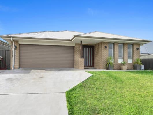 86 Jeremiah Drive, Cooranbong, NSW, 2265