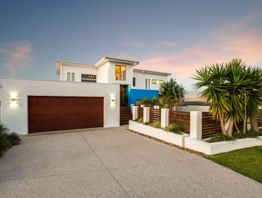 45 Sandy View Dr, Nikenbah, QLD, 4655
