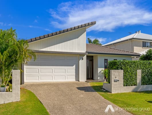5 Steelwood St, Heathwood, QLD, 4110