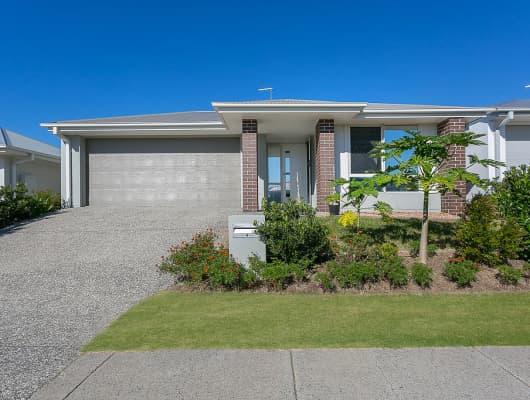 4 Venice Crescent, Redbank, QLD, 4301