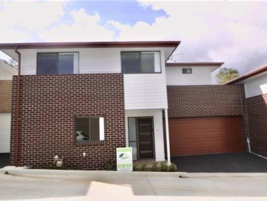 20 Skylark Avenue, Thornton, NSW, 2322