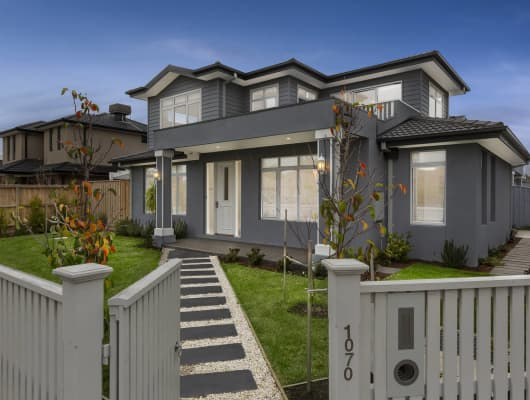 1070 North Road, Bentleigh East, VIC, 3165