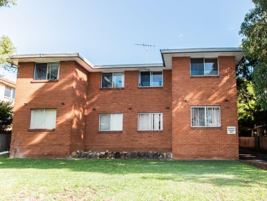 3/106 Stapleton Street, Pendle Hill, NSW, 2145