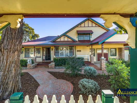 186 Lambeth St, Picnic Point, NSW, 2213