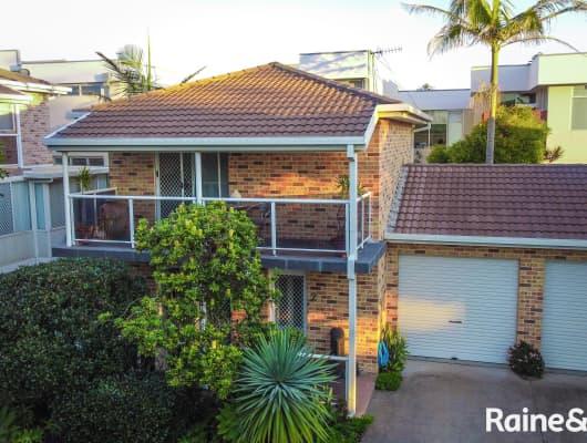 2/55 Hutton Road, The Entrance North, NSW, 2261