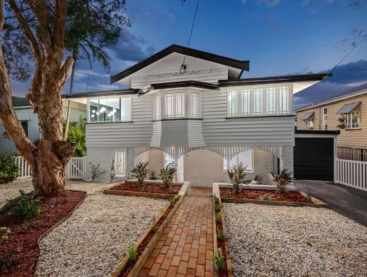 14 Oliver Street, Kedron, QLD, 4031