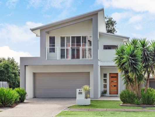 47 Evergreen St, Mitchelton, QLD, 4053