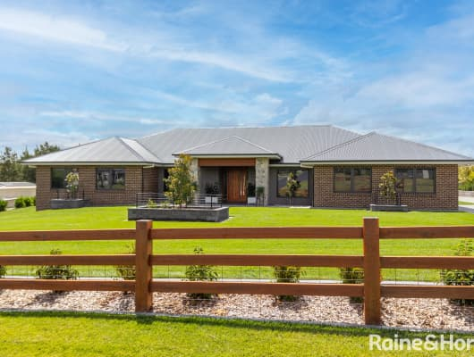 18 Ridgeview Close, White Rock, NSW, 2795