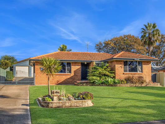 19 Willow Close, Elermore Vale, NSW, 2287