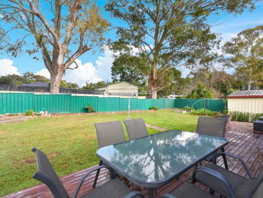 4 Reid St, North Rothbury, NSW, 2335