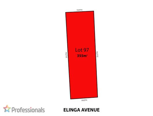 15B Elinga Avenue, Ingle Farm, SA, 5098