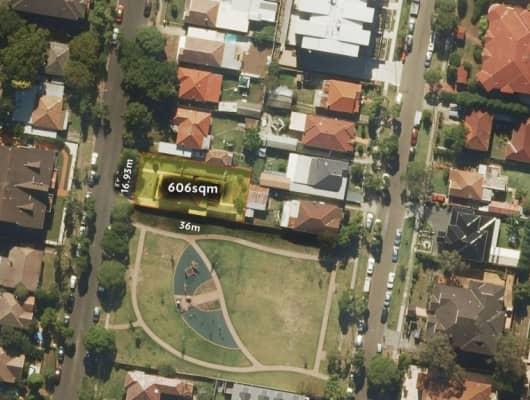 11 Reynolds Avenue, Bankstown, NSW, 2200
