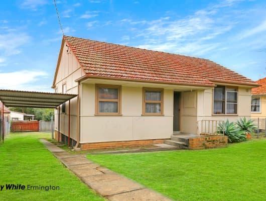494 Victoria Rd, Rydalmere, NSW, 2116