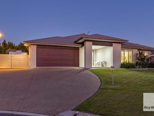 23 Maree Place, Redland Bay, QLD, 4165