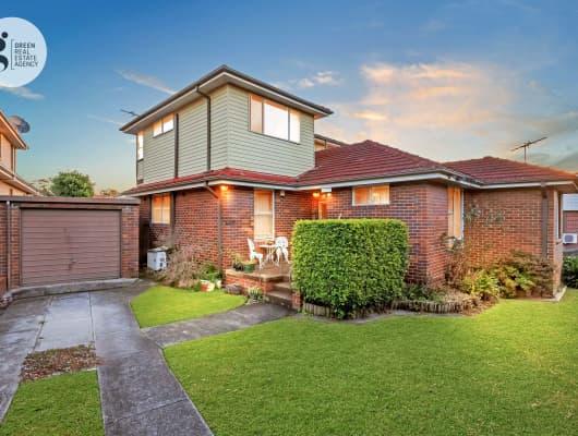 20 Warren Street, Ryde, NSW, 2112