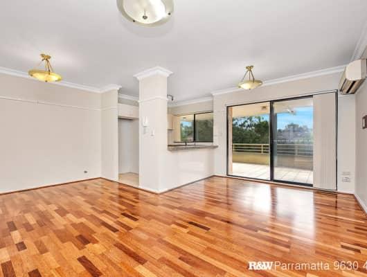 40/23 Brickfield Street, North Parramatta, NSW, 2151