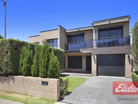 137C Rawson Road, Greenacre, NSW, 2190
