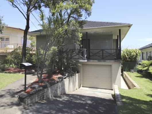 116 Claudare St, Collaroy Plateau, NSW, 2097