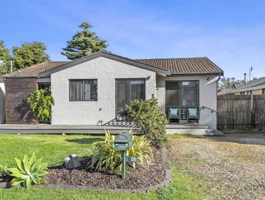 15 Marlin Ave, Batemans Bay, NSW, 2536