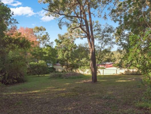 13 Lavender Crescent, Spencer, NSW, 2775