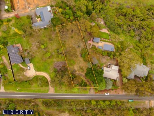 87 Stuarts Road, Katoomba, NSW, 2780