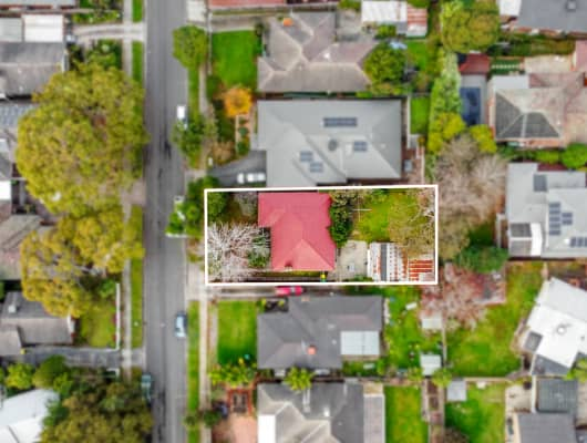 10 Paramount Avenue, Blackburn South, VIC, 3130